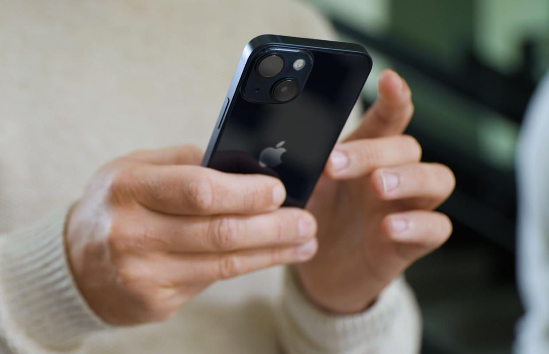 iPhone 13 is nu al goedkoper en nieuwe AirPods (iPhone-nieuws #42)