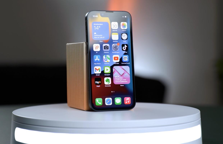 iPhone 13 nu al flink in prijs gedaald: hier is het toestel het goedkoopst