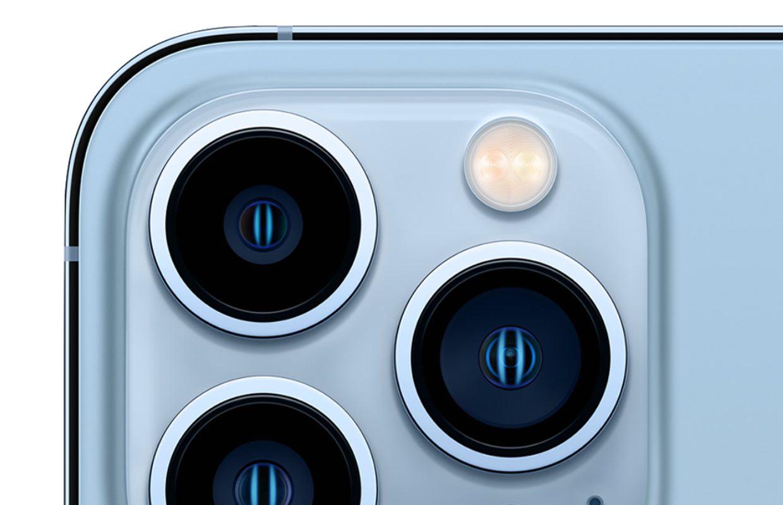 iPhone 13 Pro ondersteunt nu ProRes-video (en dit kun je ermee)