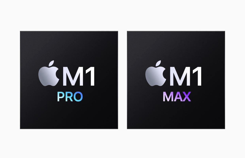 Round-up: de 6 aankondigingen van Apples oktober-event