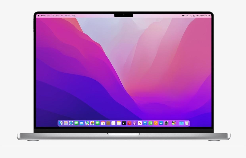 MacBook Pro 2021 prijzen: zo duur kan Apples professionele laptop worden