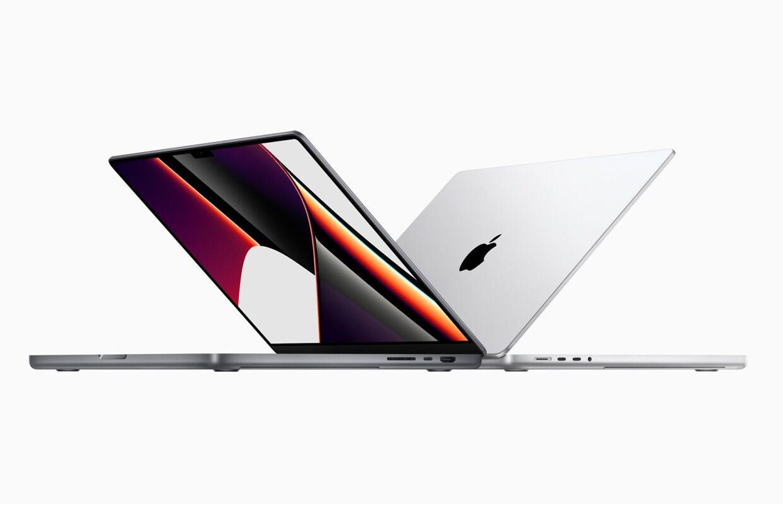 Opinie: Met de nieuwe MacBook Pro geeft Apple eindelijk zijn fouten toe