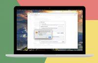 Al je Google Chrome wachtwoorden exporteren: zo doe je dat