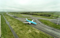 5 vragen over de opleiding luchtverkeersleider beantwoord (ADV)