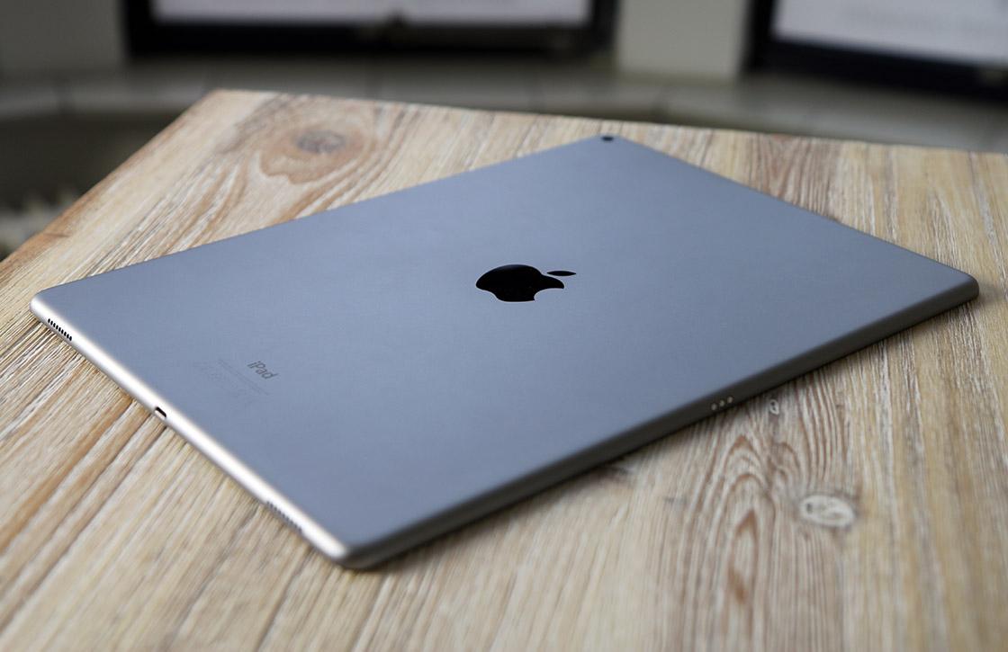 iPad geblokkeerd? Deze stappen kun je ondernemen