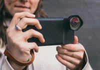 Deze Moment-case met accu maakt je iPhone 7-camera nog beter