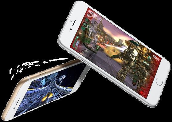iphone-6-gamen