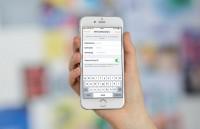 In 4 stappen je notities in iOS 9.3 beveiligen met Touch ID