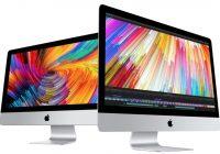 Refurbished iMac: tips, informatie en koopadvies op een rij