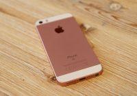 iPhone SE videoreview: de vijf belangrijkste vernieuwingen