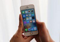 System and Security Info detecteert jailbreaks en gevaren op je iPhone