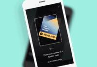 Tip: zo maak en deel je jouw afspeellijsten in Spotify en Apple Music