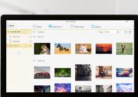 WinX MediaTrans maakt iOS-bestanden overzetten gemakkelijk, win een gratis exemplaar (ADV)