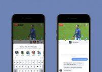 Facebook laat je samen livestreamen en makkelijker chatten