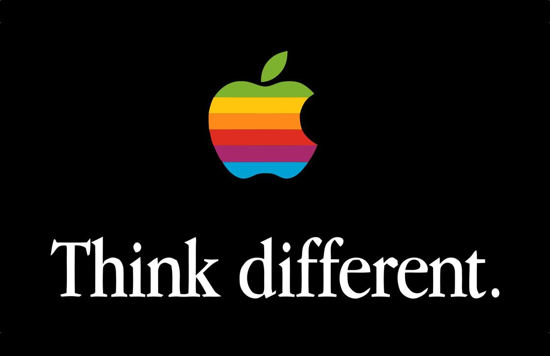 Ken Segall: 'Apple is de focus op eenvoud verloren'