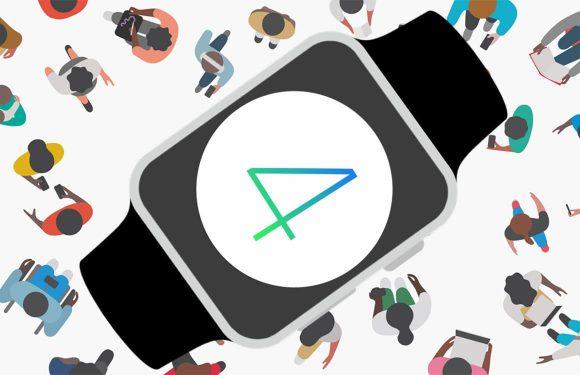 Apple onthult watchOS 4: dit is er allemaal nieuw