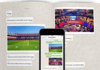 Whappbook laat je WhatsApp-gesprekken vereeuwigen in ebookvorm