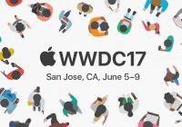 WWDC 2017 recap: iOS 11, macOS High Sierra, HomePod en meer