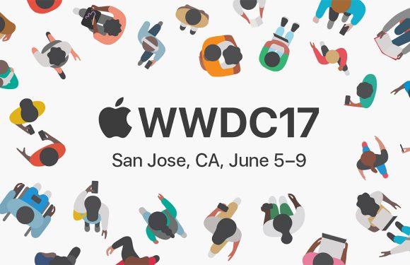Apple Store offline wwdc