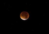 Met deze 5 apps zie je de maansverduistering het beste