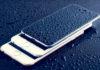 iPhones met waterschade: 4 tips om het apparaat te redden
