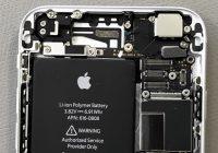 Achter het scherm: hoe een gebruikte iPhone refurbished wordt