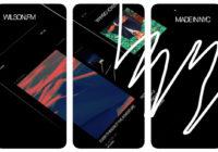 De 4 leukste iOS-apps in de App Store van week 29 – 2018