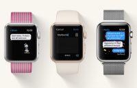 'Hoe de Apple Watch Samsung te slim af was door geduldig te wachten'