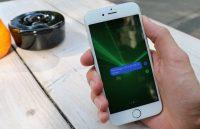 Apple voegt categorieën toe aan iMessage App Store