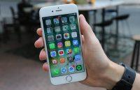 iOS 10 review: minder gesloten en functioneler dan ooit