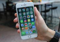 Apple geeft iOS 10 Golden Master vrij