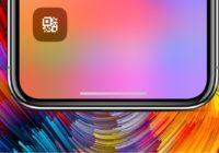 Tip: Een qr-code scannen met de camera-app van je iPhone