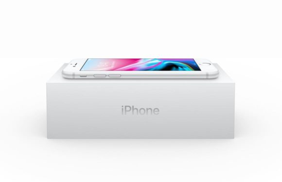 Techniek Nederland-enquête: de winnaar van de refurbished iPhone 7 is bekend! (ADV)