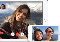 Videobellen met 5 apps: welke verbruikt de meeste data?
