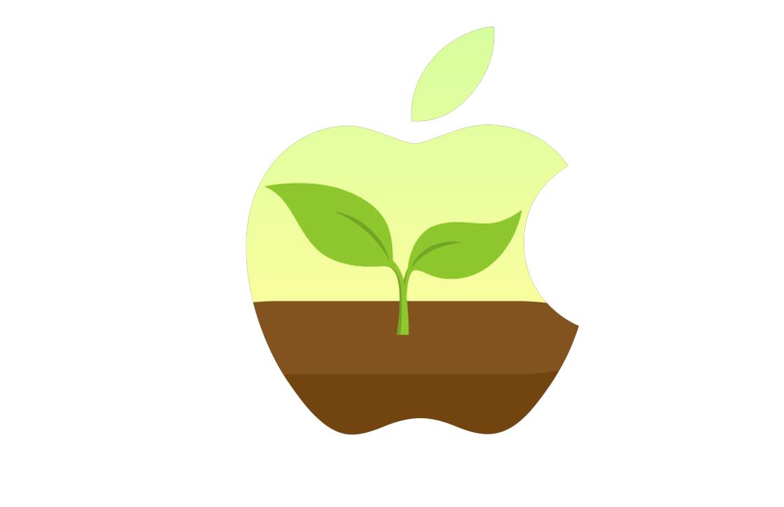 Oogappels #7: Forest helpt je met focussen en matigt je iPhone-gebruik