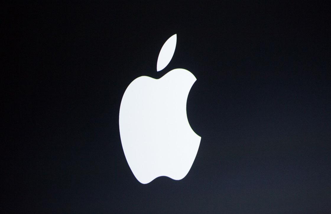 Spotify versus Apple: Apple reageert op beschuldigingen