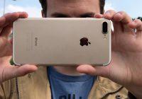 Met deze 4 tips maak je de mooiste iPhone 7 Plus Portretfoto's