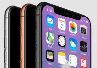 Opinie: Waarom Apple straks 8 verschillende iPhones verkoopt