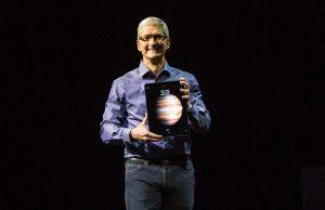 Apple event maart 2017 verwachtingen