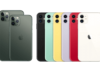 Overzicht: alle iPhone 11 en 11 Pro specs en prijzen op een rij