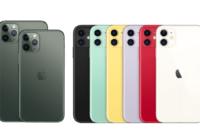 5 redenen om de iPhone 11, 11 Pro of 11 Pro Max nu te pre-orderen (ADV)
