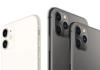 Tip: Zoveel korting krijg je op een nieuwe iPhone als je een oude inruilt