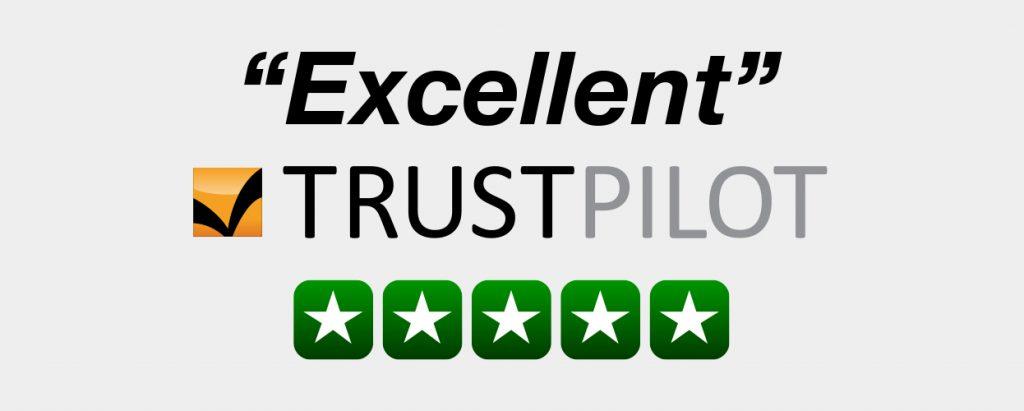 refurbished iphones trustpilot