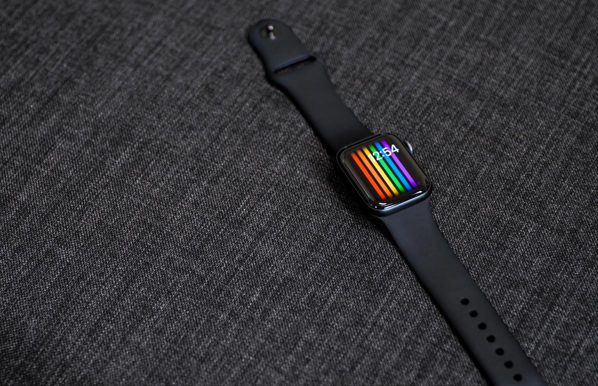 Tweede indruk: Apple Watch SE na vier maanden dagelijks gebruik