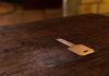 iOS automatische wachtwoorden: zo gebruik je ze op andere apparaten