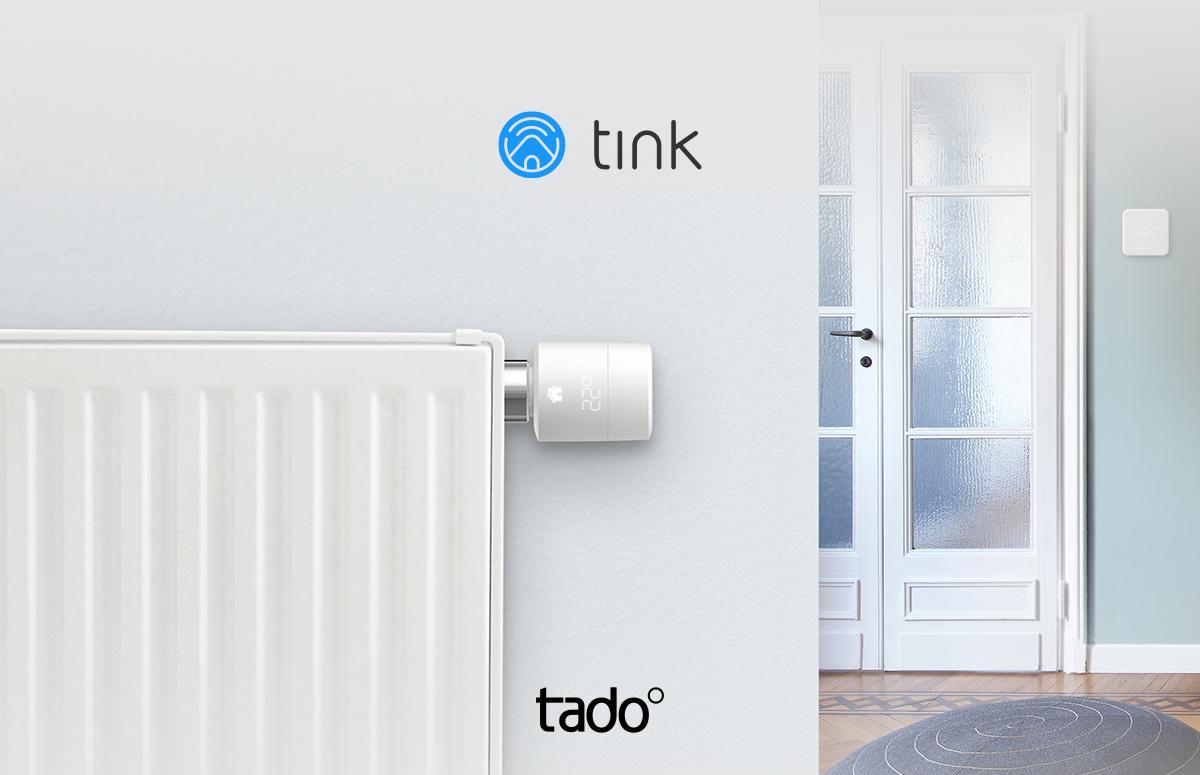 Thuis energie besparen? Kies voor een slimme thermostaat (ADV)