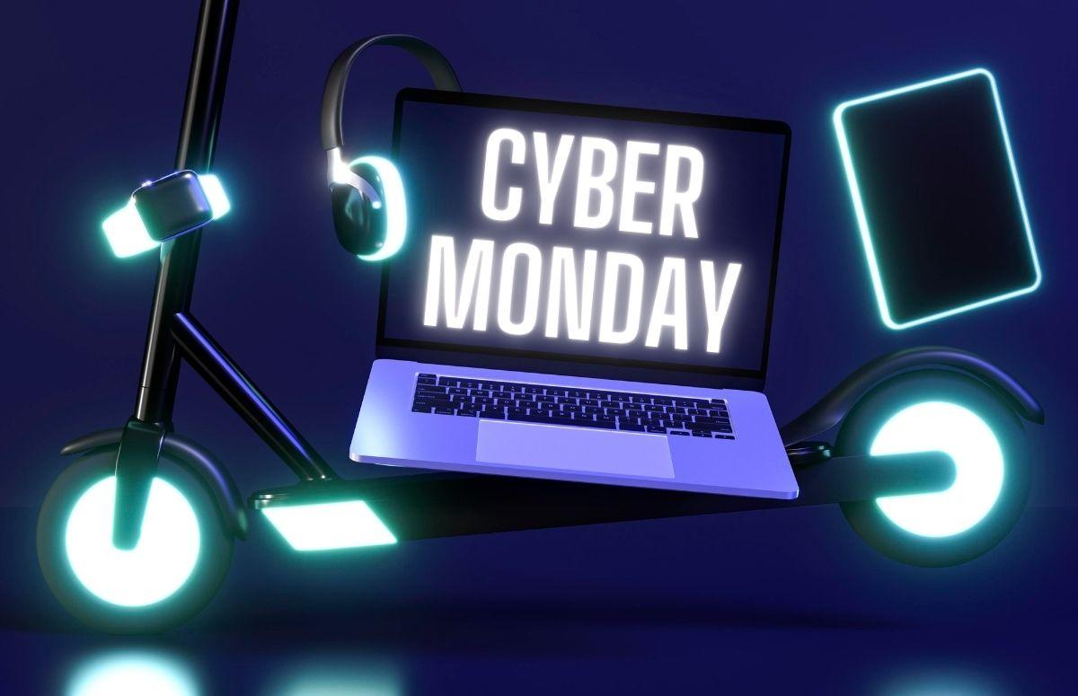 Cyber Monday 2020: alle deals op Apple-producten en meer