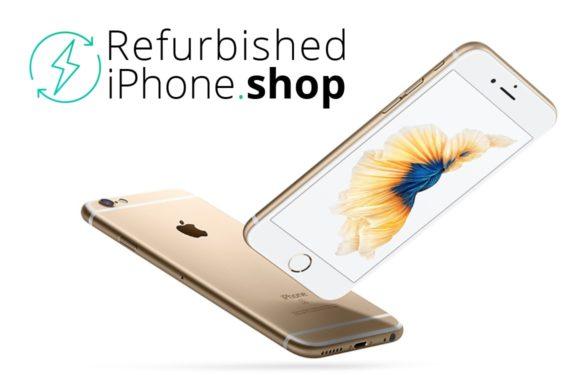 Hoe Refurbished-iPhone.shop de kwaliteit van gebruikte iPhones garandeert (ADV)