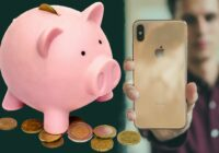 Onderzoek: Dit is het effect van nieuwe iPhones op refurbished prijzen