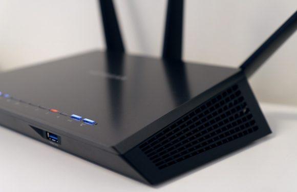 7 onmisbare tips om je wifi-bereik te verbeteren
